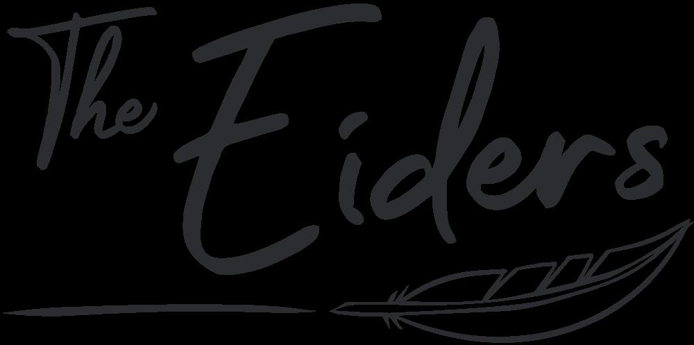 The Eiders